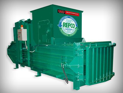REPCO Services, LLC -